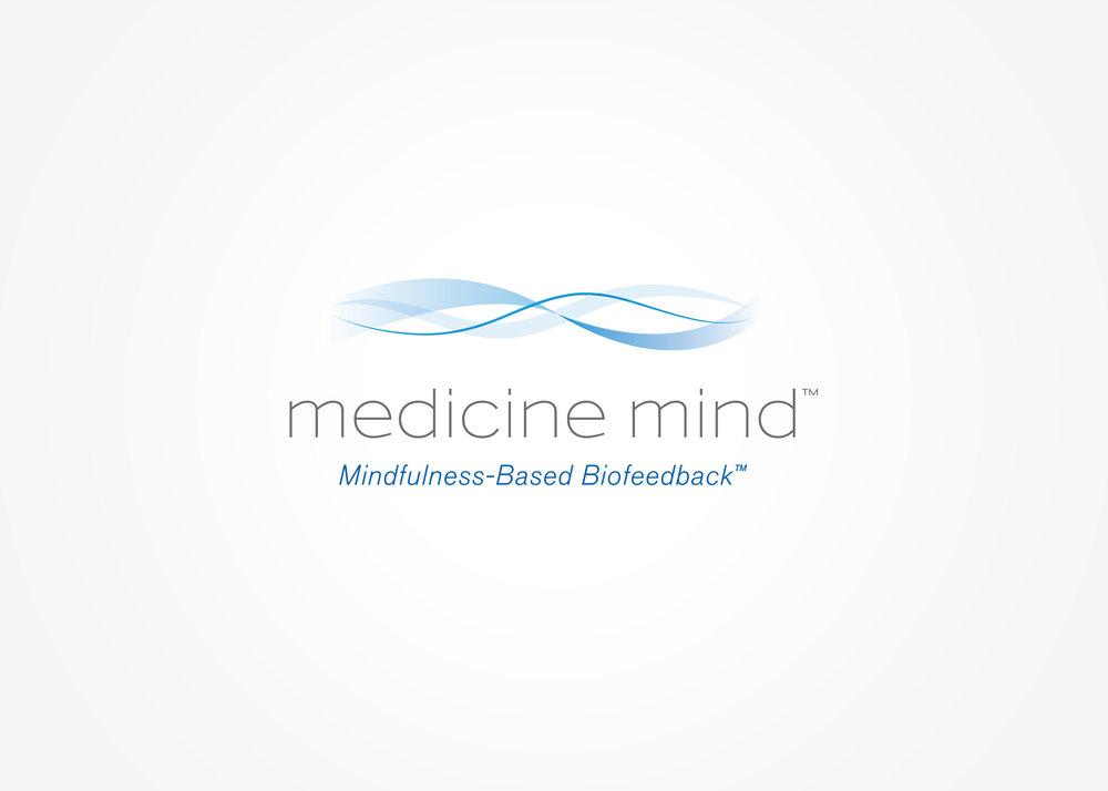 Medicine Mind Logo.jpg