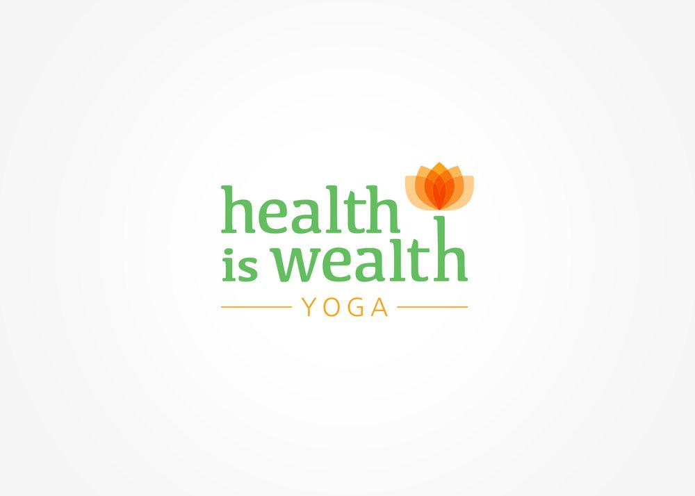 Health is Wealth Yoga Logo.jpg
