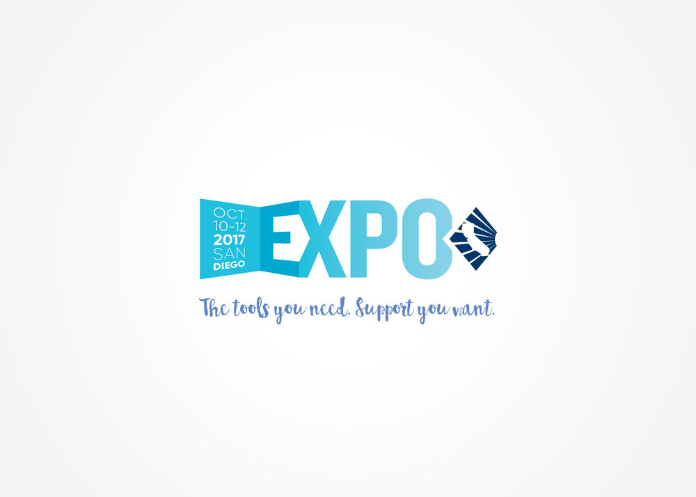 CAR_Expo Logo 2017-1.jpg
