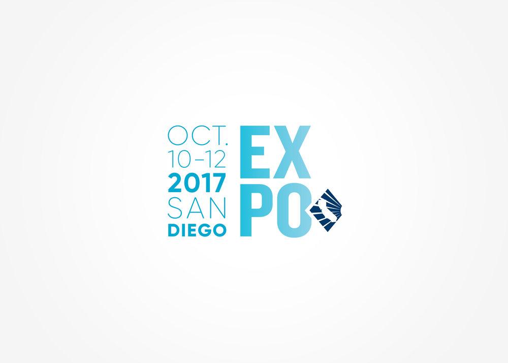 CAR_Expo Logo 2017-2.jpg