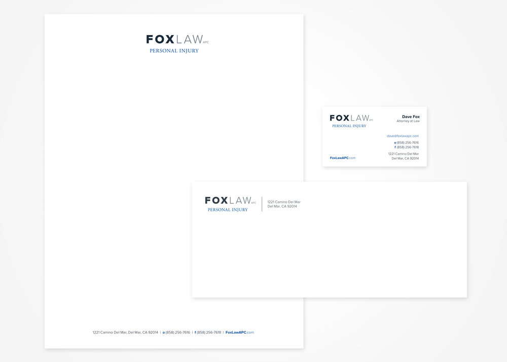 FoxLaw_Stationery.jpg
