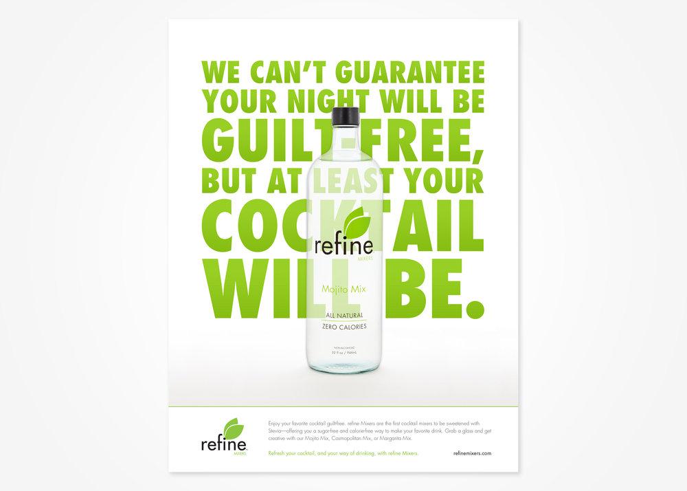 RefineBeverages.jpg