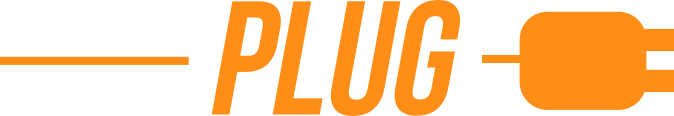 plug logo.jpg