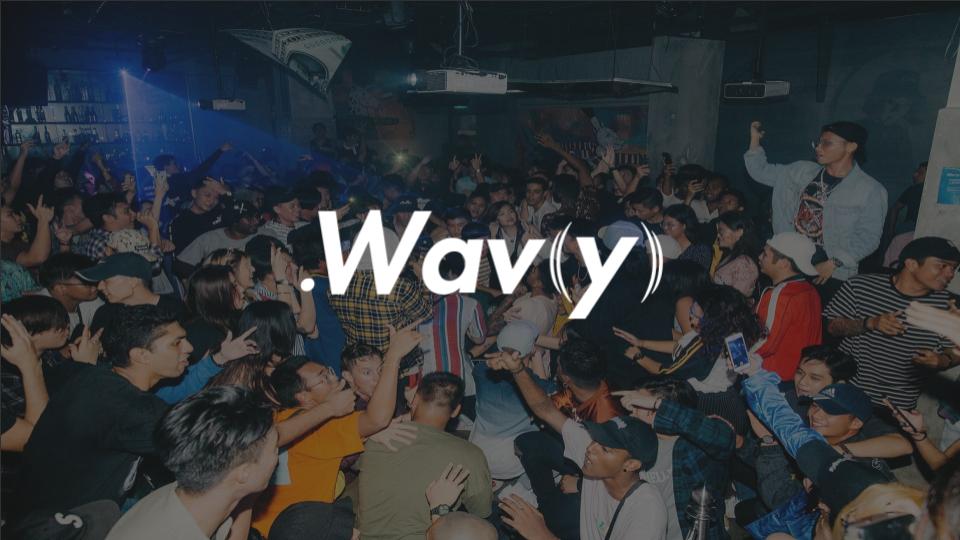 Wav(y) Press Kit.png