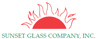 Sunset Glass Co., Inc.