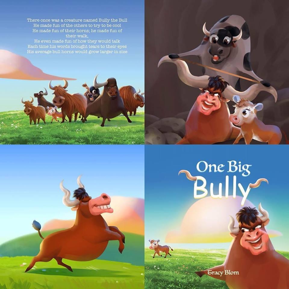 Bully four image.jpg