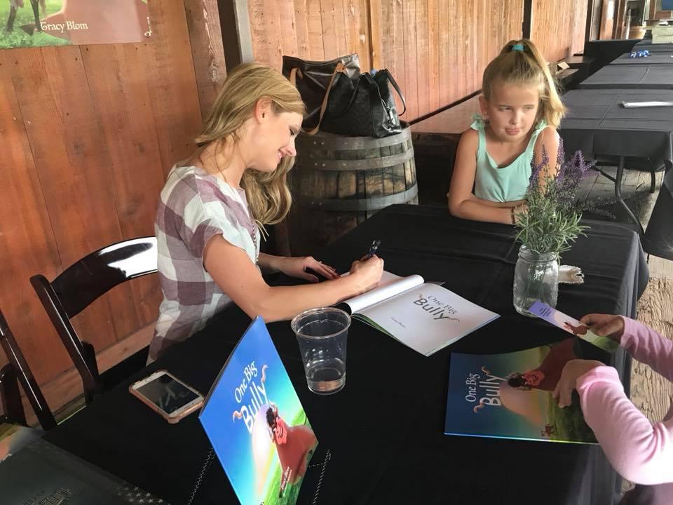 bully book signing.jpg