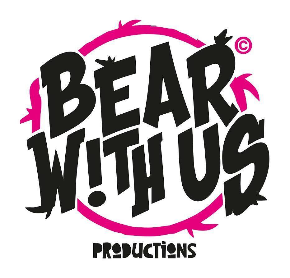 bear with us.jpg
