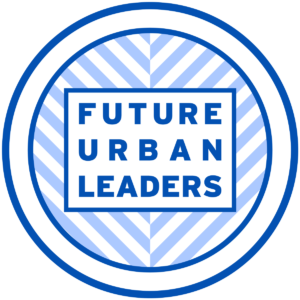 Future Urban Leaders