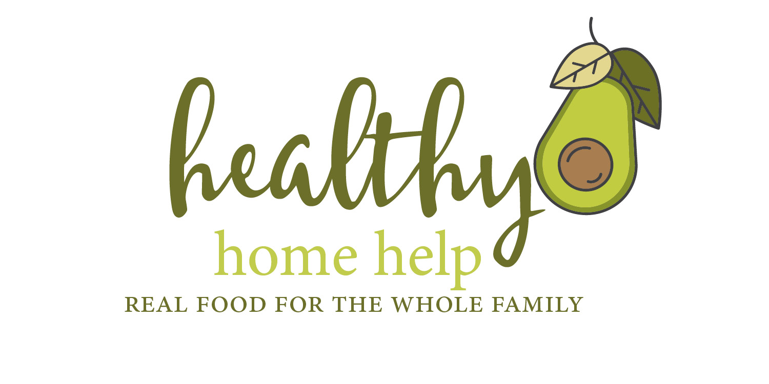 Healthy Home Help