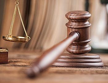 business litigation attorney san pedro