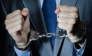 domestic violence san pedro attorney