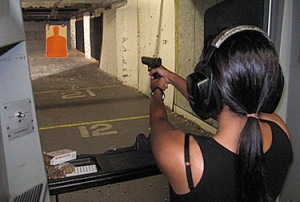 new california gun laws - los angeles criminal law attorney