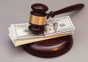 lawsuit shoud you sue san pedro business litigation attorney