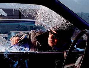grand theft auto san pedro attorney criminal law