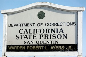 ab 109 realignment california - torrance criminal defense attorney