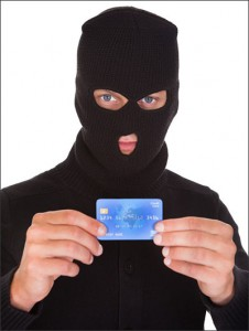 credit debit card fraud - torrance criminal defense attorney