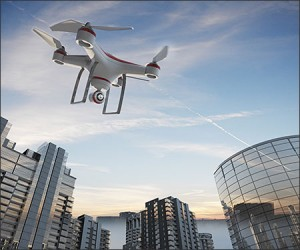 drone laws los angeles aviation attorney don hammond