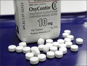 forging altering prescriptions narcotics - long beach criminal defense attorney