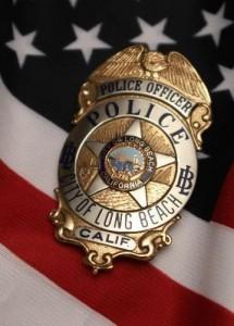 battery police officer - long beach criminal defense lawyer