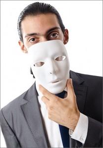 identity theft - san pedro attorney criminal defense lawyer