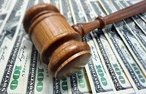 civil compromise in criminal case - rancho palos verdes criminal defense attorney