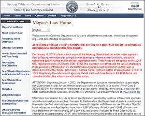 sex offender registration act 290pc - torrance criminal defense attorney