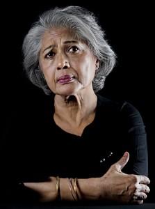 elder abuse califronia 368pc torrance criminal lawyer don hammond