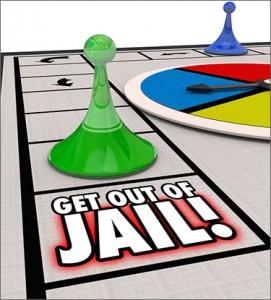 probation parole differences - long beach cal parole attorney don hammond
