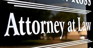 private attorney for parole hearings - long beach parole lawyer
