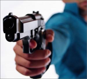 adw assault deadly weapon san pedro attorney don hammond