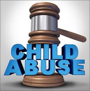 child abuse - torrance criminal defense attorney don hammond