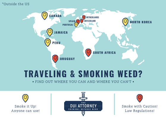 TRAVELING & WEED DH LAW.png