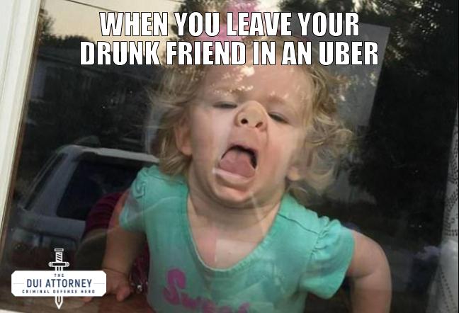 DH LAW_ Drunk Friend in Uber Meme #4.png