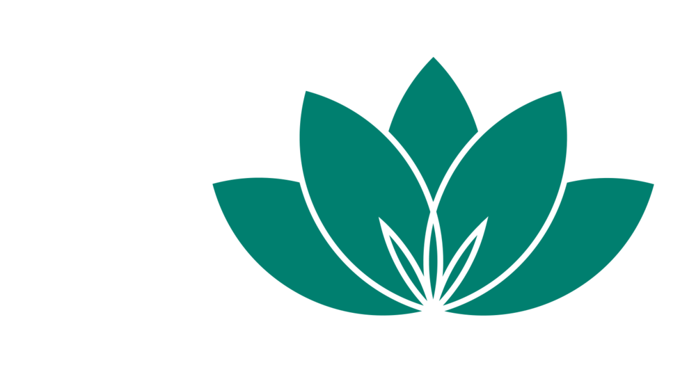 flower_icon-.png