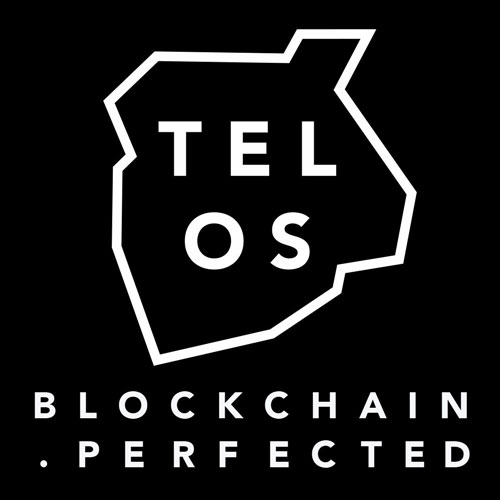 Hello Telos - We have committed to act as trusted block producer on the EOSIO based Telos blockchain.We serve the Telos blockchain as an independent and trusted block producer. The Telos blockchain aligns closely with our values of being a fair and open public blockchain. The diverse community of Telos has the ultimate control of who governs the network. Telos has all the properties we require to promote, contribute and build the fair gig economy!If you like our vision for telos:VOTE 'infinitybloc' as one of your 30 choices or PROXY 'infinityprox'