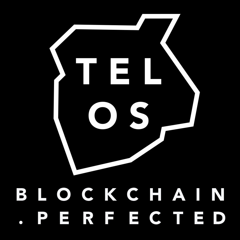 Creating the fair gig economy with Telos - Serving the Telos community as a infrastructure provider and service provider.