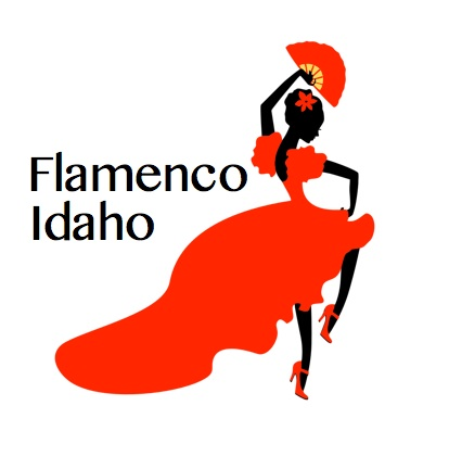 Flamenco Idaho