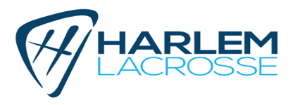 Harlem Lacrosse's mission is to empower the children who are most at risk for academic decline and dropout to rise above their challenges and reach their full potential. Harlem Lacrosse inspires children to dream about tomorrow while working hard on the field and in the classroom today.
