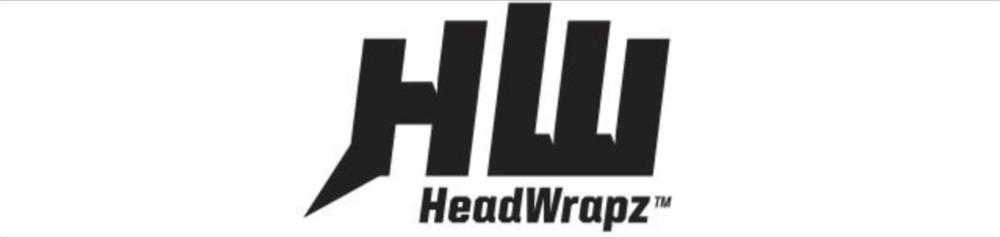 HEADWRAPZ