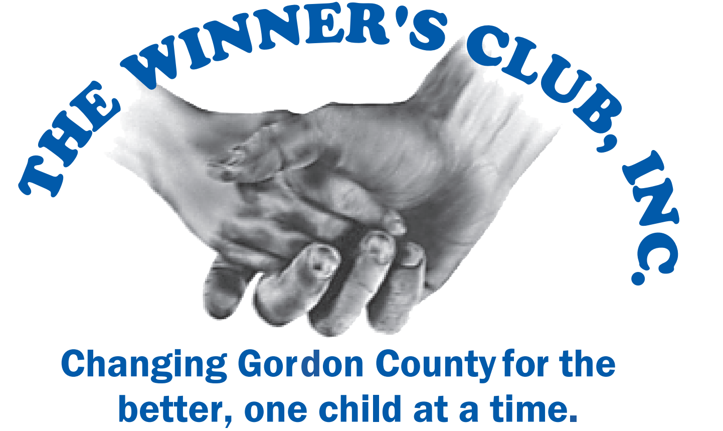 Winner's Club of Calhoun