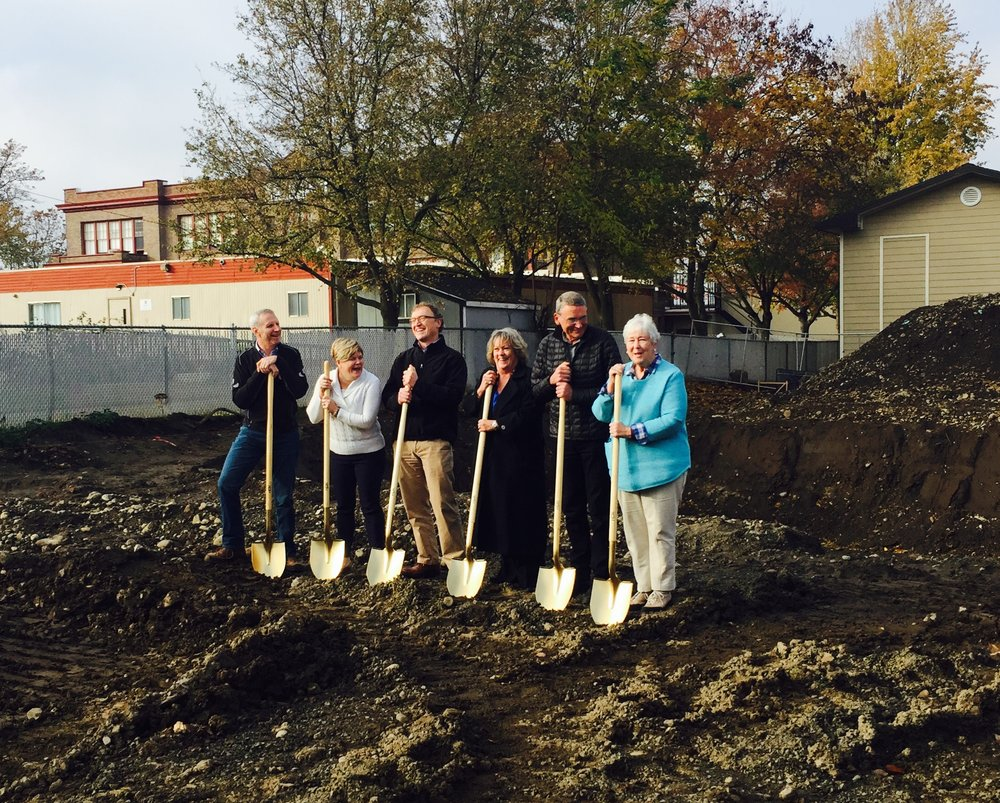 Teen Center Groundbreaking.jpg