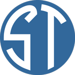 Sherwood-small.png
