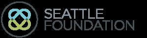 SF_4C_Logo-300x79.png