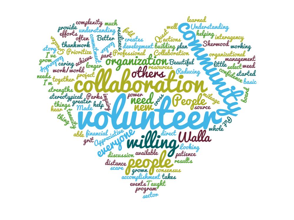 Volunteer heart.png
