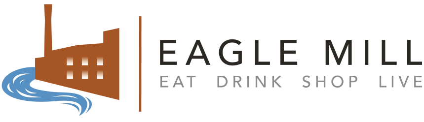 eagle_LOGO-FINAL_LOGO-HORIZ_TAG LINE.png