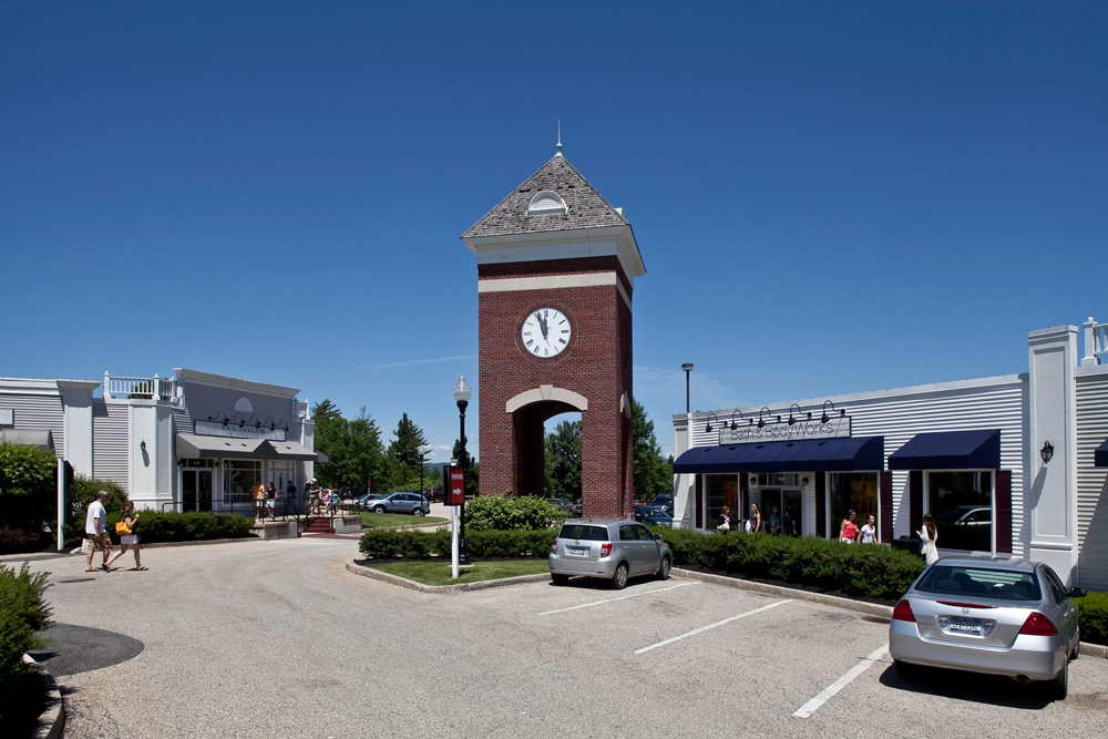 eagle_lee-premium-outlets-08.jpg