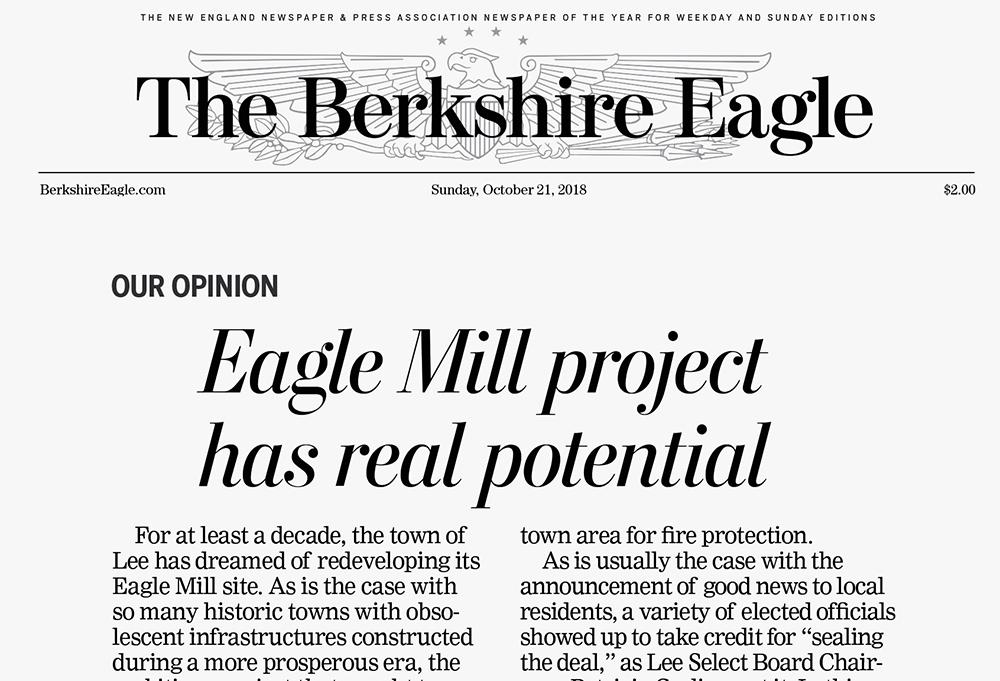 eagle_BERK EAGLE_op ed.jpg