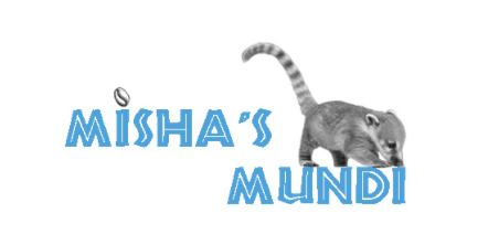 mishas.png