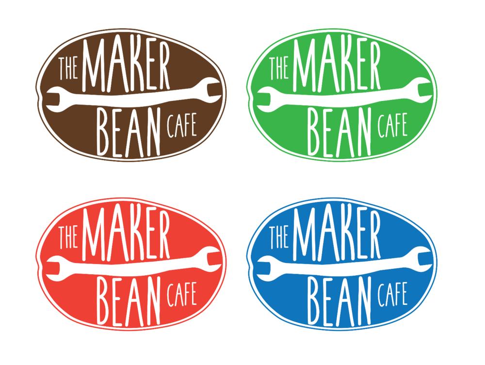 makerbean.png